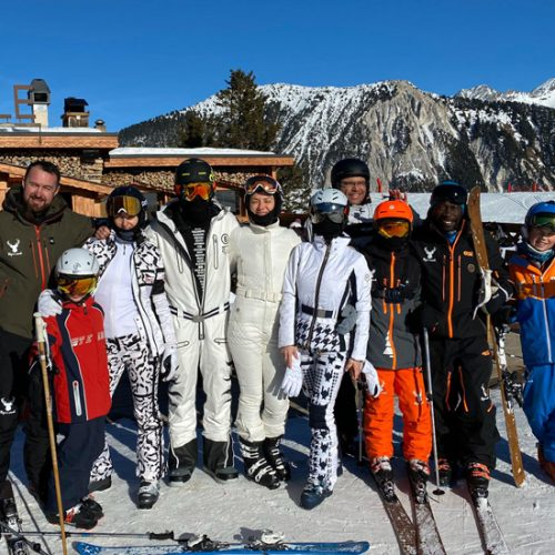 ripnwud ski school team students2