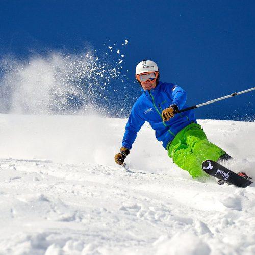 ski pict28