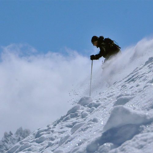 ski pict3